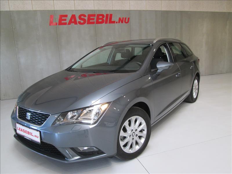 leasebil.nu privatleasing - Seat-Leon-ST-1.2--koks-meta-km-59465