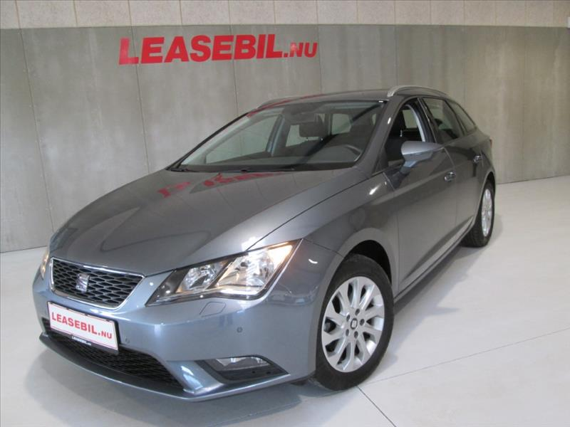 leasebil.nu privatleasing - Seat-Leon-ST-1.2--koks-meta-km-68974