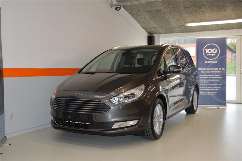 leasebil.nu privatleasing - Ford-Galaxy-2,0-T-grå-metal-km-63000