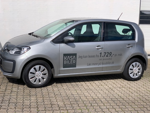 leasebil.nu privatleasing - VW-Up!-Move-Up-5d-grå-metal-km-81894