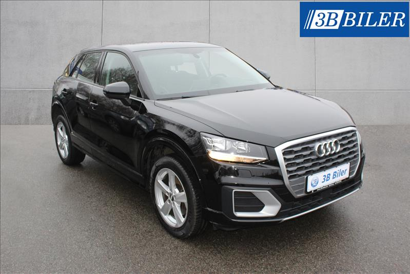 leasebil.nu privatleasing - Audi-Q2-1,4-TFSi--sort-meta-km-54301