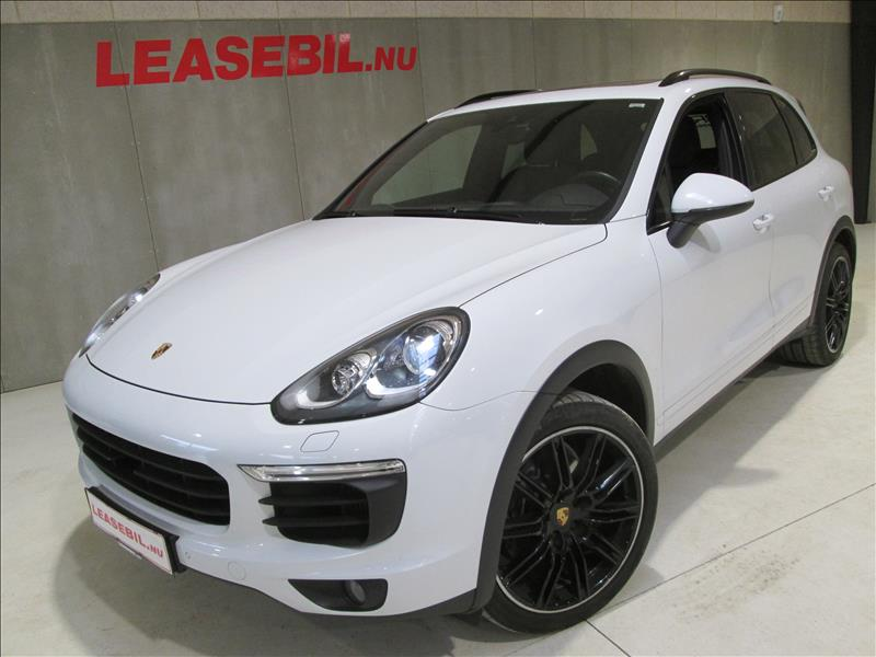 leasebil.nu privatleasing - Porsche-Cayenne-3-hvid-meta-km-80725