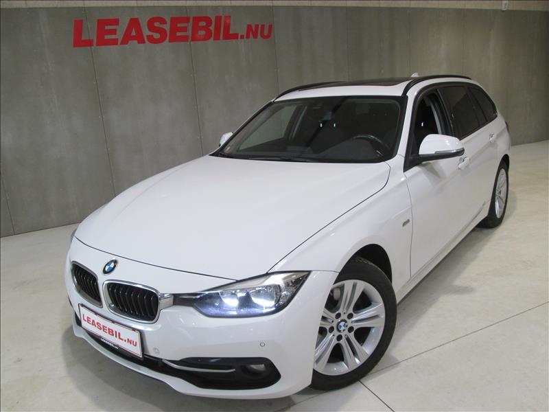 leasebil.nu privatleasing - BMW-320d-Touring--hvid-km-137050
