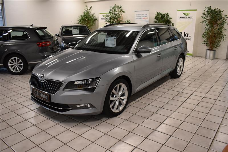 leasebil.nu privatleasing - Skoda-Superb-Comb-koks-meta-km-61595