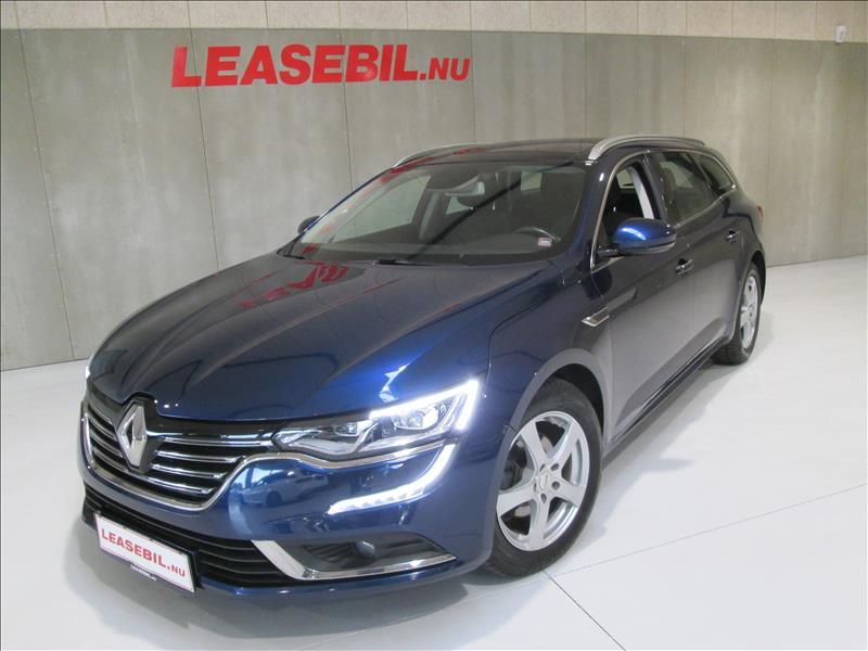 leasebil.nu privatleasing - Renault-Talisman--blå-metal-km-91843
