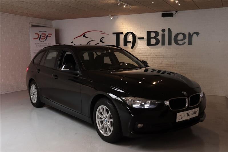 leasebil.nu privatleasing - BMW-320d-2,0-Tour-sort-km-155000