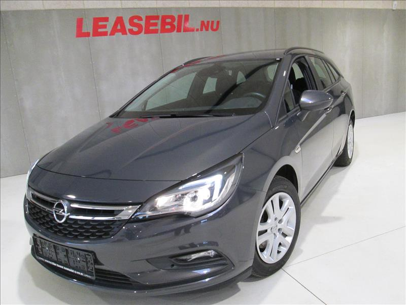 leasebil.nu privatleasing - Opel-Astra-1.6-CD-koks-meta-km-48251