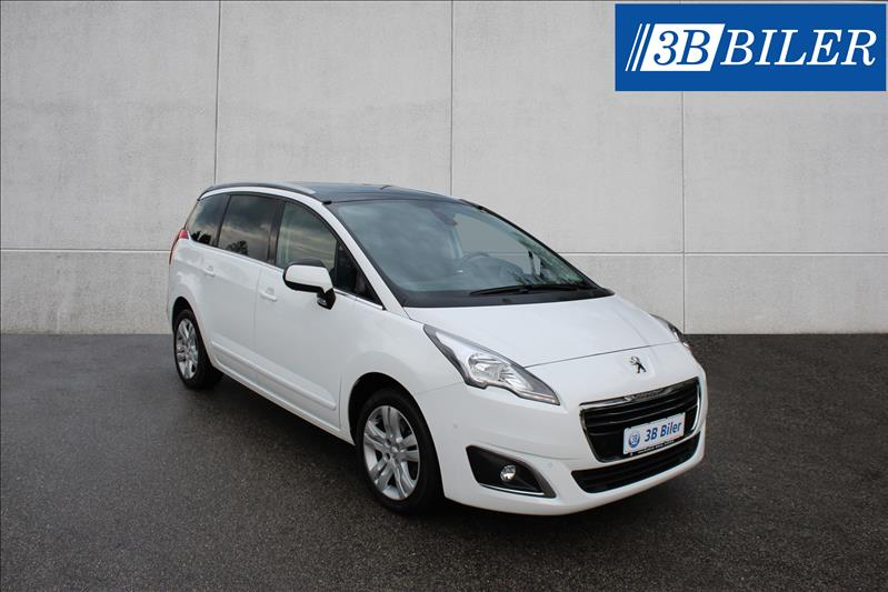 leasebil.nu privatleasing - Peugeot-5008-Blue-hvid-km-69000