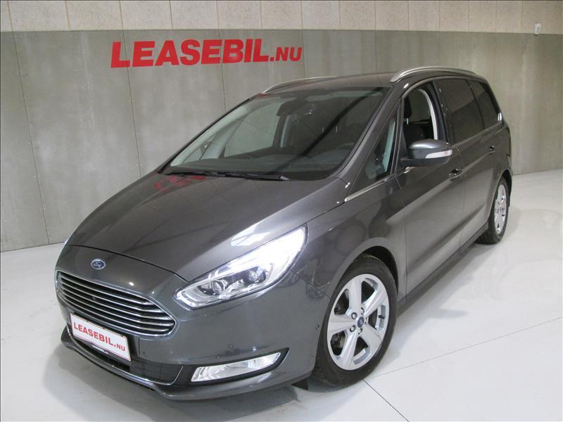leasebil.nu firmabilen-Ford-Galaxy-2.0-T-koks-meta-km-101390
