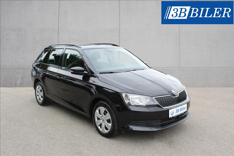 leasebil.nu privatleasing - Skoda-Fabia-1,0-T-sort-meta-km-32000