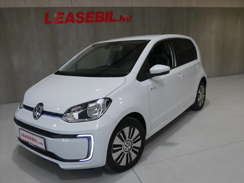 leasebil.nu privatleasing - VW-e-UP-!-Aut-82h-hvid-km-11463