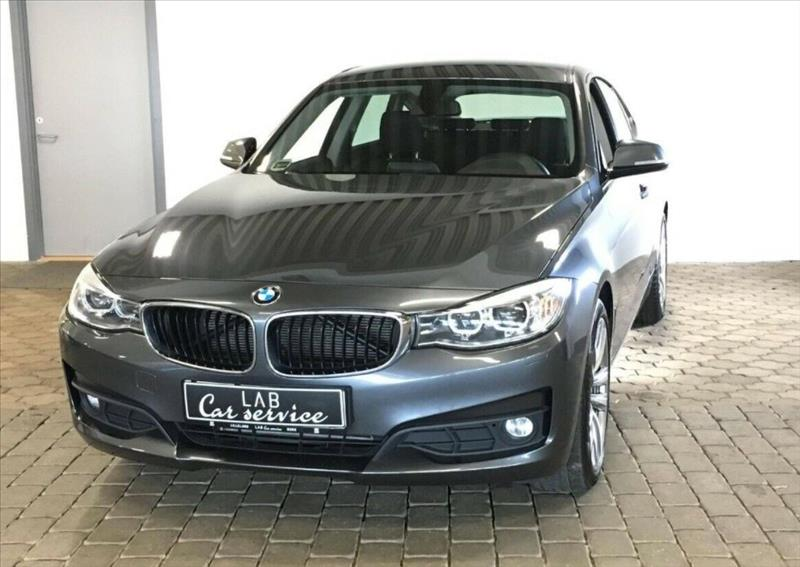 leasebil.nu privatleasing - BMW-320GT-Aut.-gr�-metal-km-97000