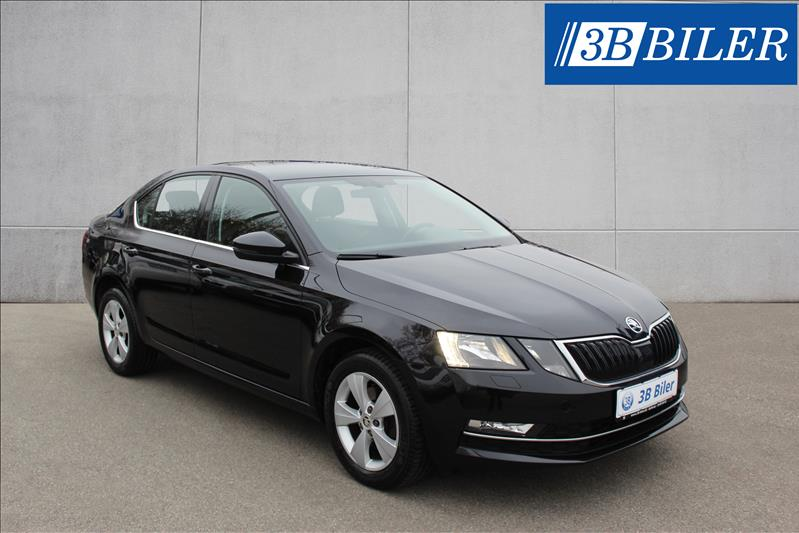 leasebil.nu privatleasing - Skoda-Octavia-1,4-sort-meta-km-37809
