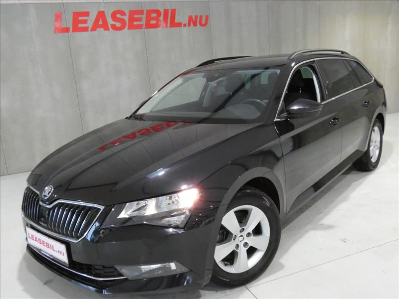 leasebil.nu privatleasing - Skoda-Superb-Comb-sort-meta-km-83730