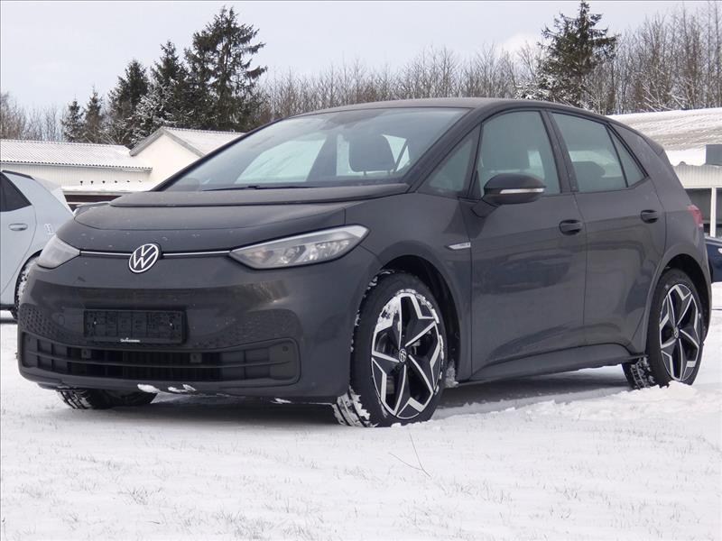 leasebil.nu privatleasing - VW-ID.3-Pro-S-Aut-koks-meta-km-0