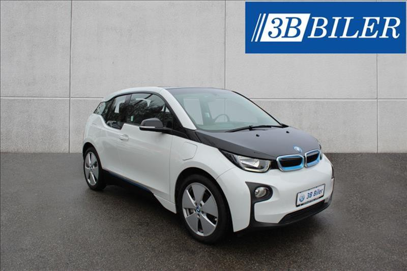 leasebil.nu privatleasing - BMW-i3-REX.-Range-hvid-km-24000