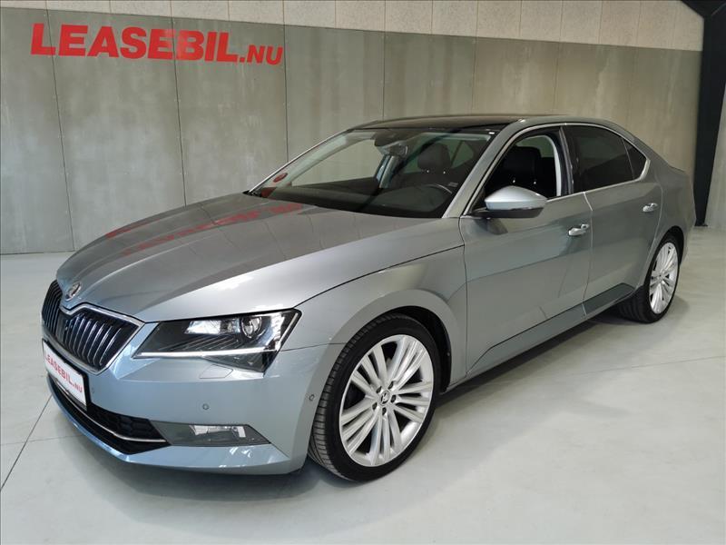 leasebil.nu privatleasing - Skoda-Superb-2.0--grх-metal-km-185530