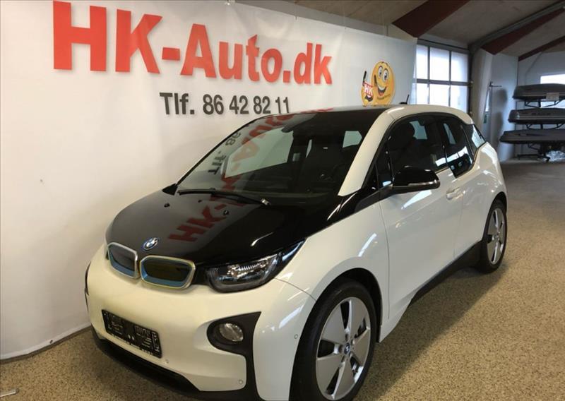 leasebil.nu privatleasing - BMW-i3-170HK-5d.--hvid-km-65000