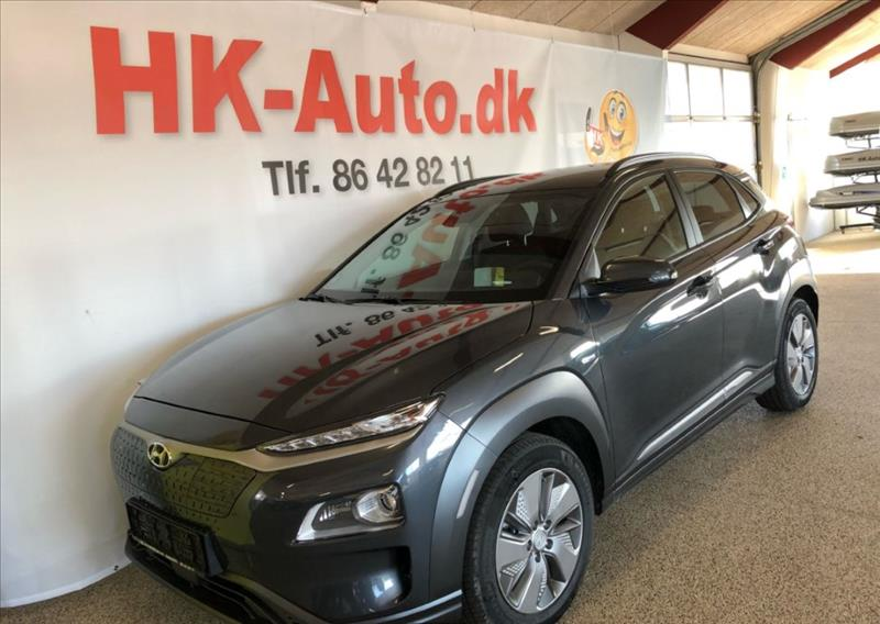 leasebil.nu privatleasing - Hyundai-Kona-Prem-sort-meta-km-20