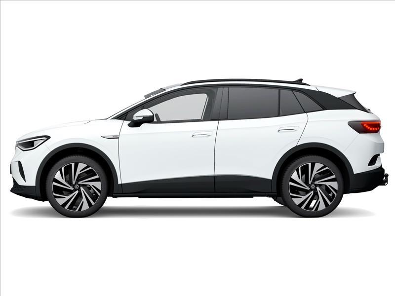 leasebil.nu firmabilen-VW-ID.4-1st-MAX-1-hvid-meta-km-614