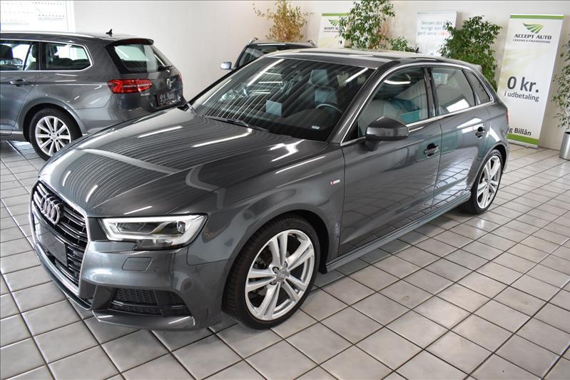 leasebil.nu firmabilen-Audi-A3-Sportback-koks-meta-km-47200