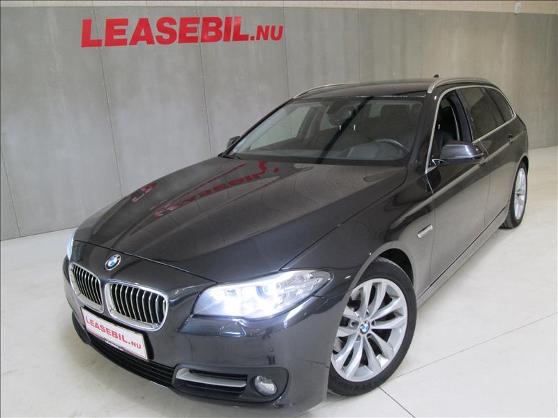 leasebil.nu firmabilen-BMW-520d-Touring--koks-meta-km-0