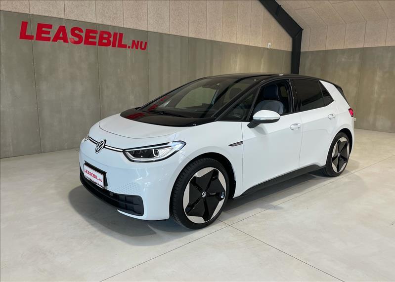 leasebil.nu firmabilen-VW-ID.3-Tour-Auto-hvid-meta-km-10