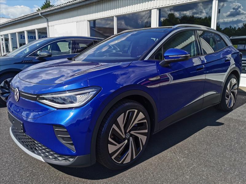 leasebil.nu firmabilen-VW-ID.4-1st-MAX-1-blå-metal-km-100