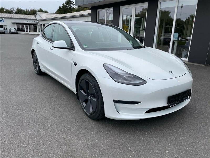 leasebil.nu privatleasing - Tesla-Model-3-Lon-hvid-meta-km-7980