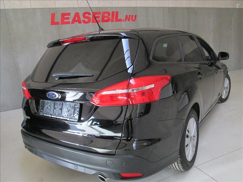 leasing af bil hos leasebil.nu nummer 3